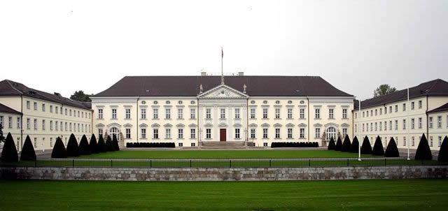 palacio bellevue