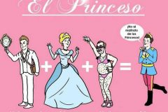 princesos imagen (2)