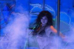 strippers fúnebres taiwan