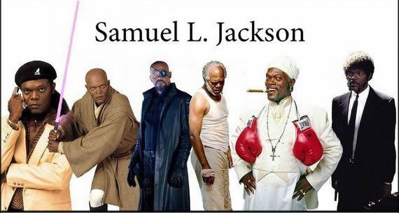 personajes actores famosos (11)