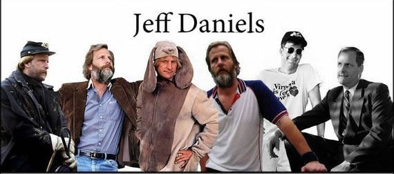 personajes actores famosos (7)
