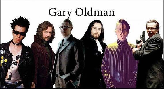 personajes actores famosos (6)