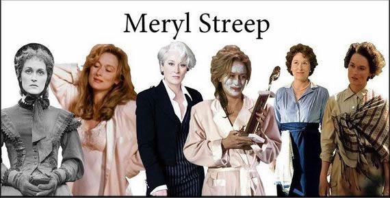 personajes actores famosos (5)