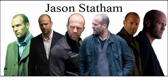 personajes actores famosos (2)