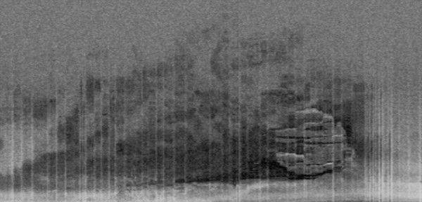 Anomalía del Mar Báltico