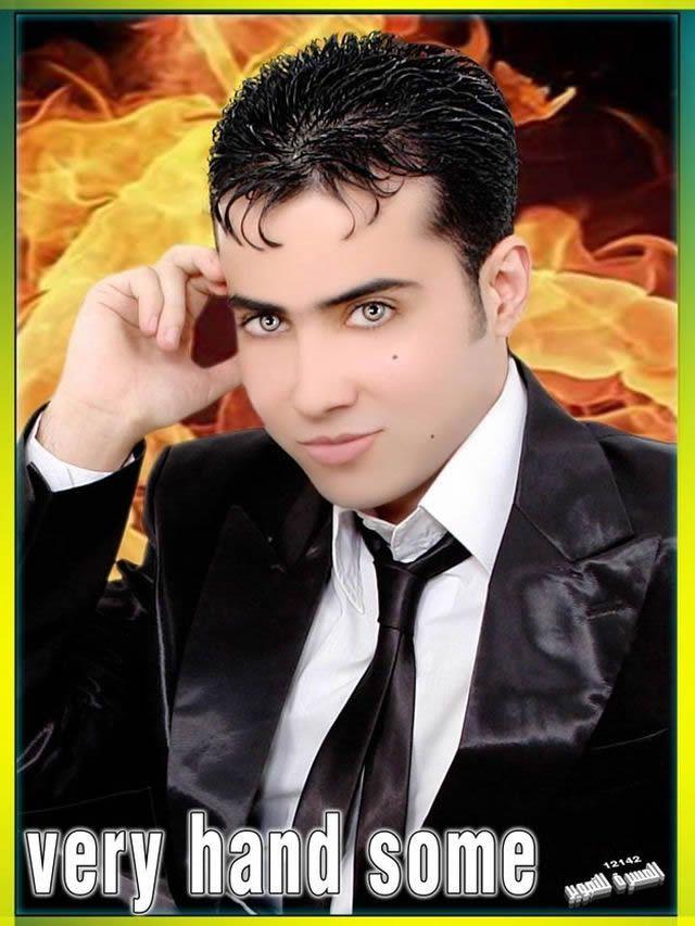 Ahmed Angel (14)