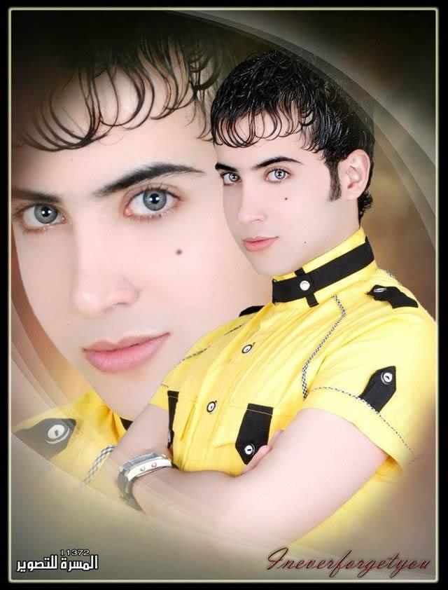 Ahmed Angel (6)