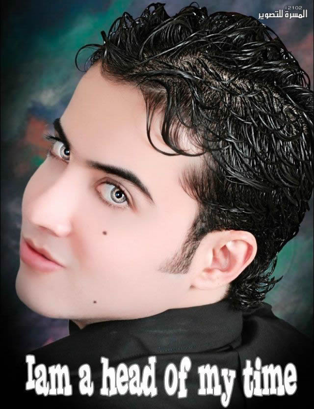 Ahmed Angel (10)