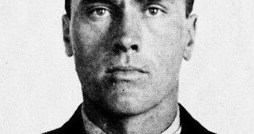 Carl Panzram asesino en serie