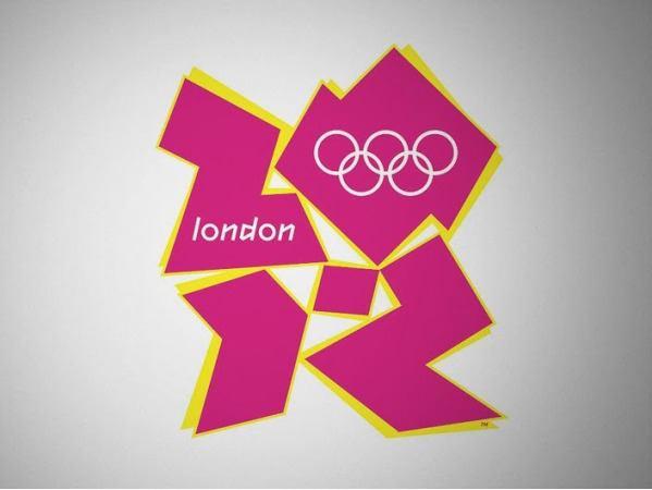 Los JJ.OO. de Londres 2012