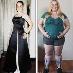 Tammy Jung gorda 5000 calorias al dia (3)