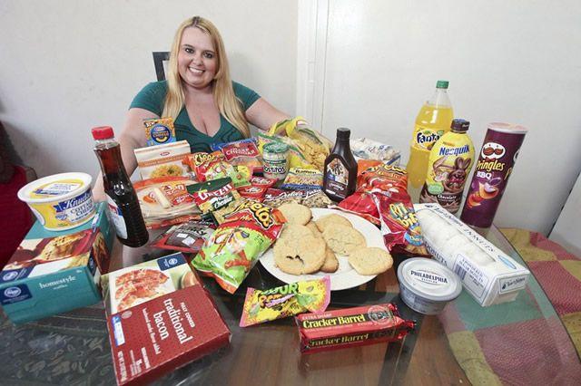 Tammy Jung gorda 5000 calorias al dia (8)