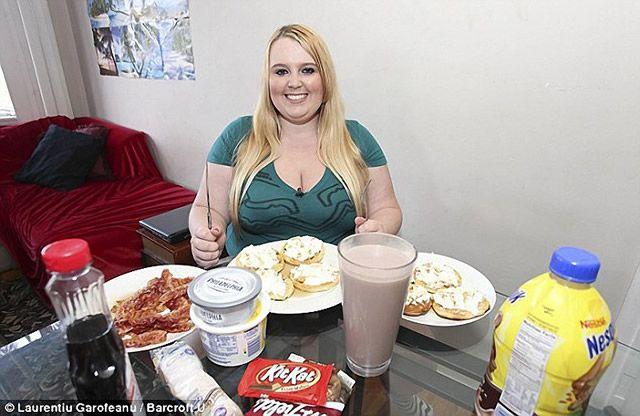 Tammy Jung gorda 5000 calorias al dia (7)