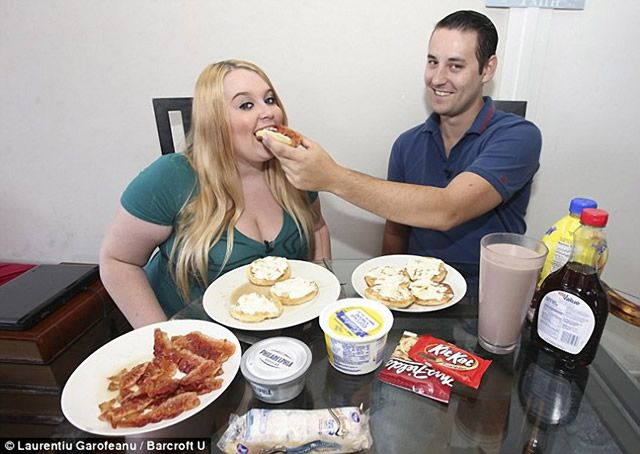 Tammy Jung gorda 5000 calorias al dia (6)