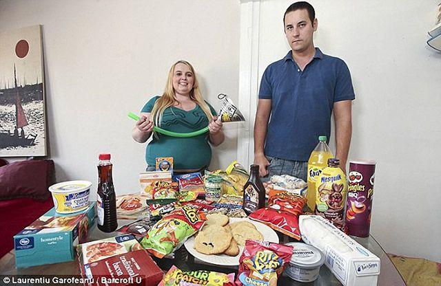 Tammy Jung gorda 5000 calorias al dia (5)