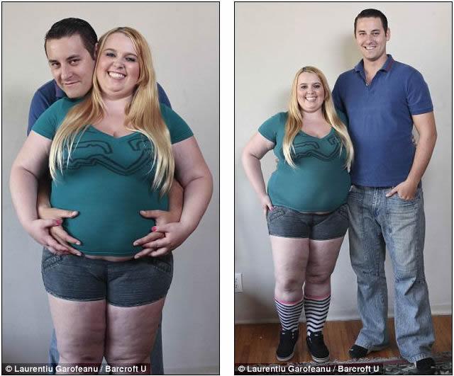 Tammy Jung gorda 5000 calorias al dia (4)