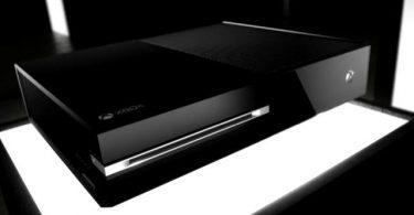 Xbox One consola Microsoft (8)
