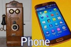 objetos cotidianos antes y despues (7)