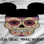 Disney intenta que el Día de Muertos sea una marca registrada