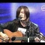 doble peruano de Kurt Cobain