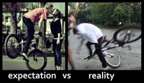 Expectativa vs realidad (13)
