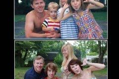 fotos familia antes y despues (28)