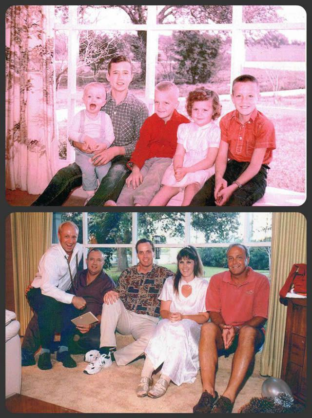 fotos familia antes y despues (14)