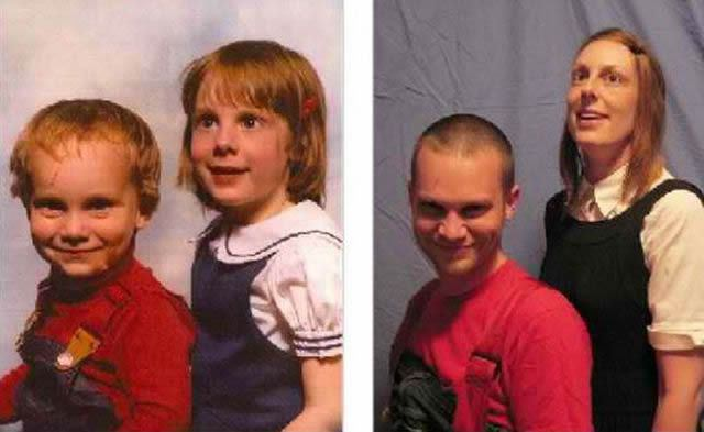 fotos familia antes y despues (8)