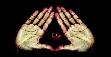 Manos Illuminati