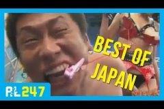 mejores videos de japon