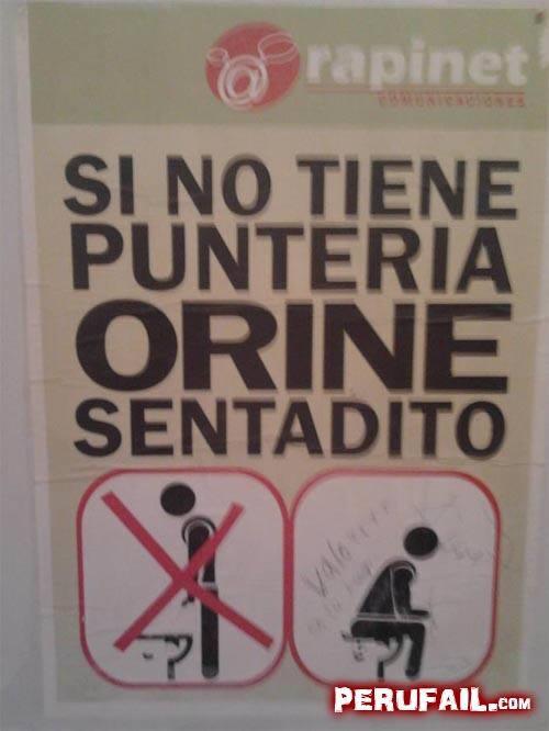 frases baños publicos (8)