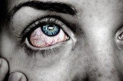13 métodos de tortura aterradores