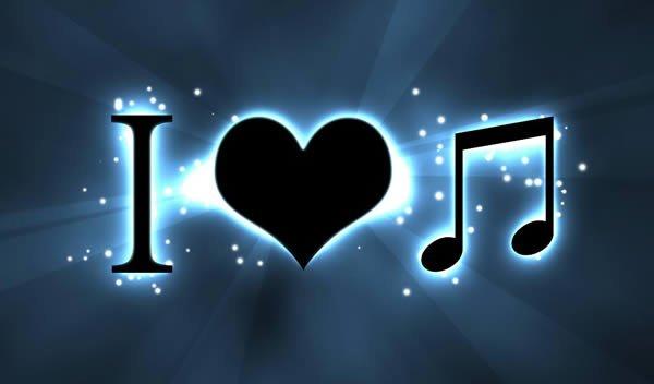 ¿Porqué la música nos hace sentir tan bien? | Marcianos