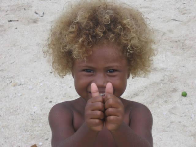 Rubios Negros Islas Salomon (4)