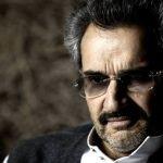 Magnate saudita demanda a Forbes…