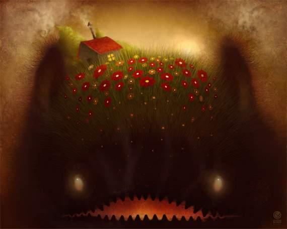 ilustraciones Anton Semenov (16)