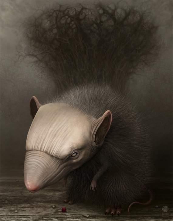 ilustraciones Anton Semenov (13)