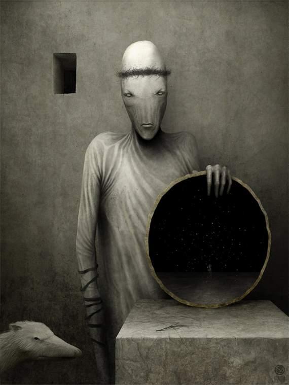 ilustraciones Anton Semenov (11)