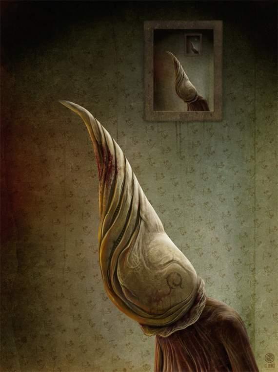 ilustraciones Anton Semenov (9)