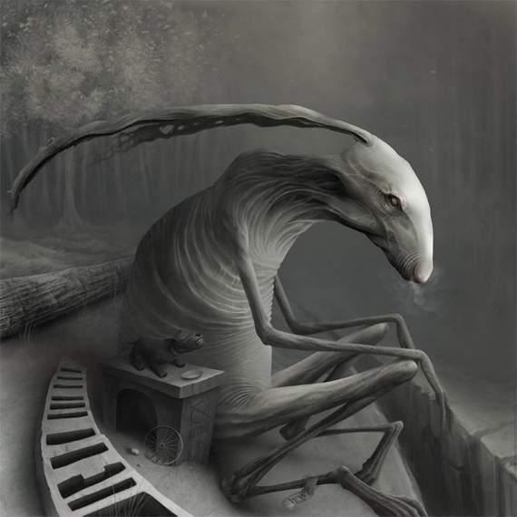 ilustraciones Anton Semenov (25)