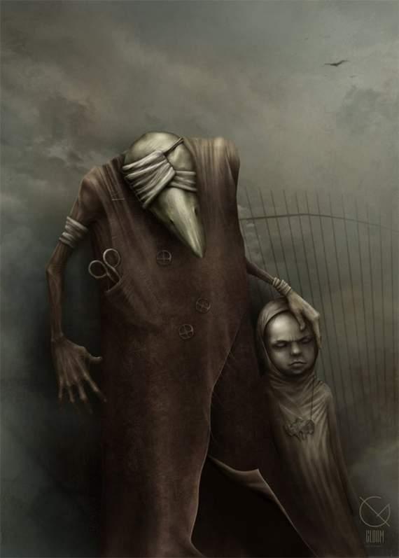 ilustraciones Anton Semenov (7)