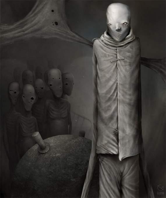 ilustraciones Anton Semenov (21)