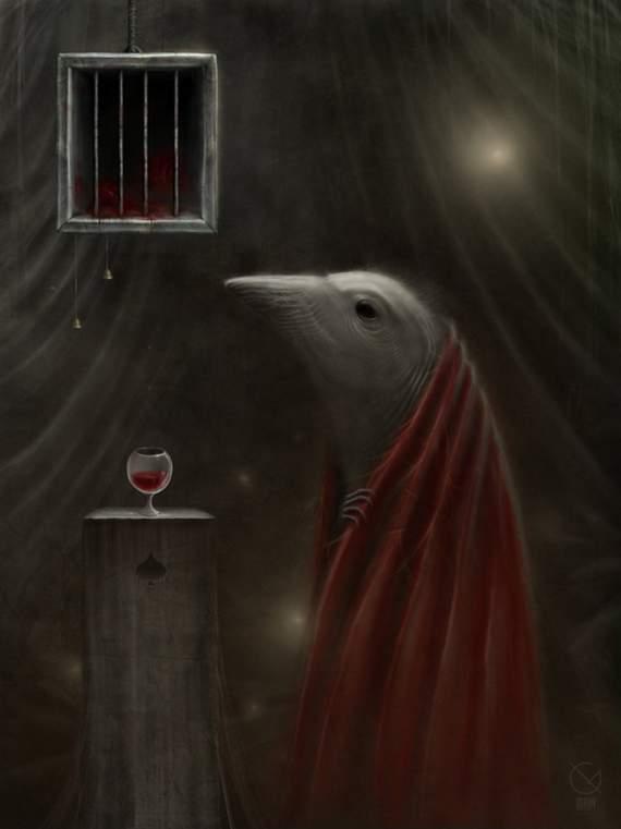 ilustraciones Anton Semenov (20)