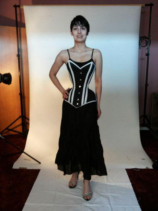 Michele Koebke cintura pequeña (3)