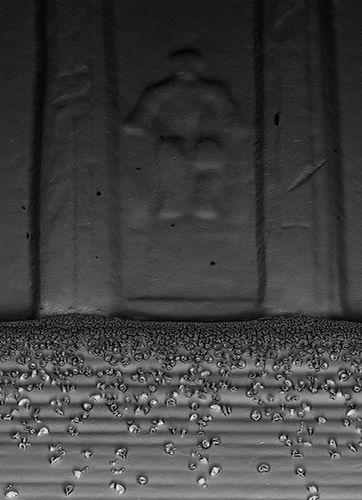 Lincoln Memorian moneda