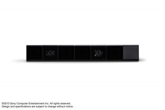 PlayStation 4 camara (17)