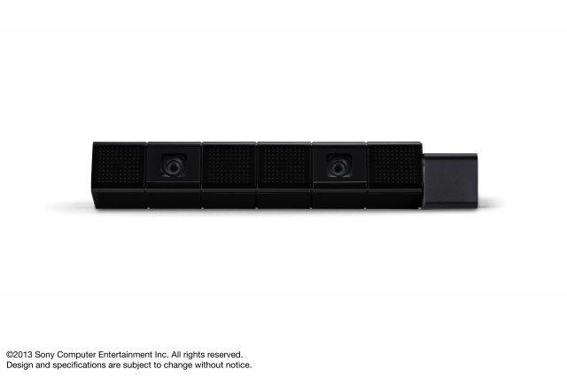 PlayStation 4 camara (16)