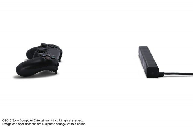 PlayStation 4 camara (15)