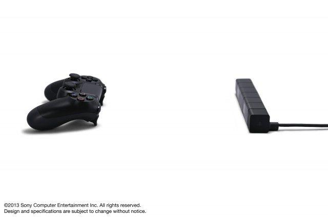 PlayStation 4 camara (15)