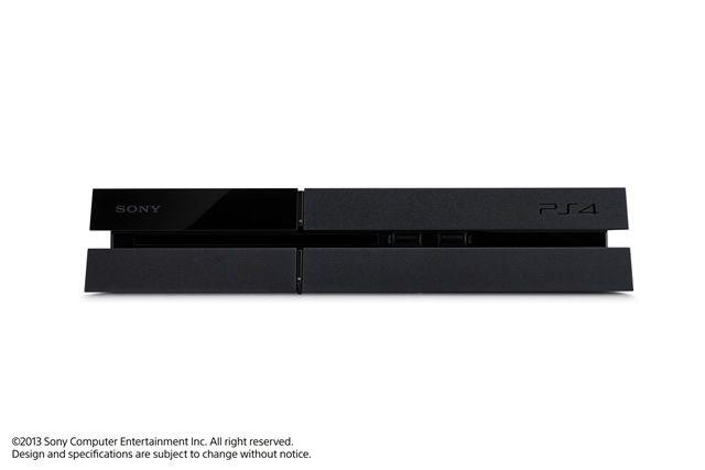 PS4 fotos (5)